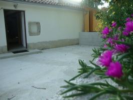 Kuća Ana